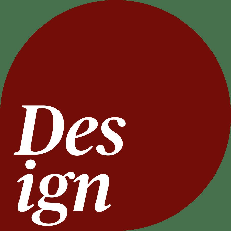 """Erlebniswelt Design • """"Die Presse""""-SCHAU"""