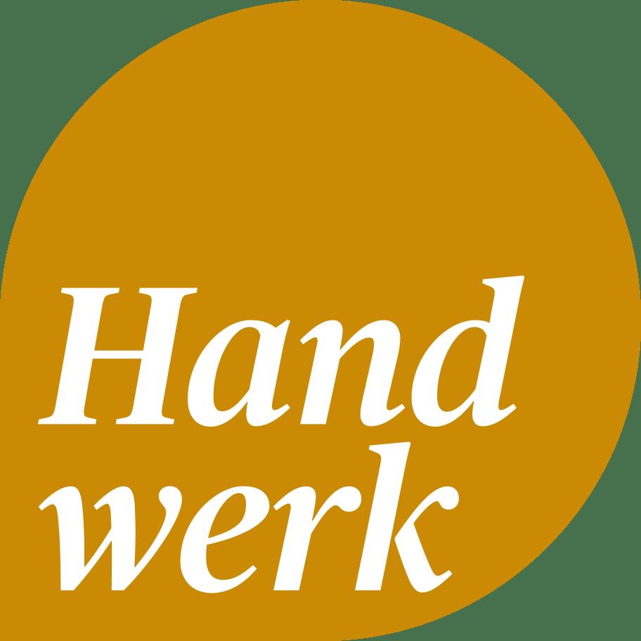 """Erlebniswelt Handwerk • """"Die Presse""""-SCHAU"""