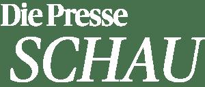 schau.diepresse | Logo