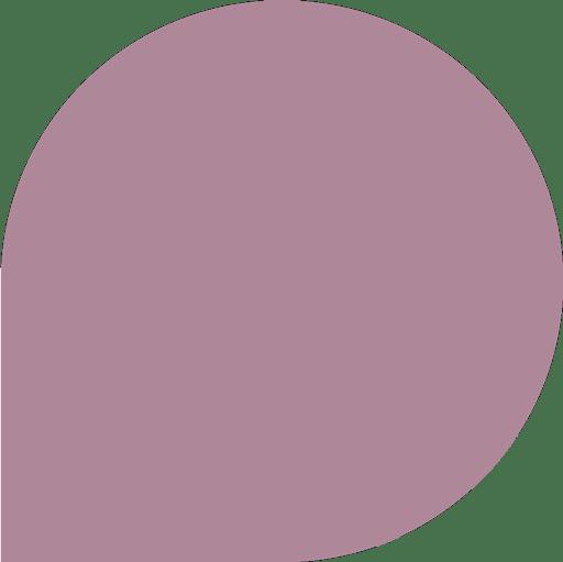 """Erlebniswelt Uhren & Schmuck • """"Die Presse""""-SCHAU"""