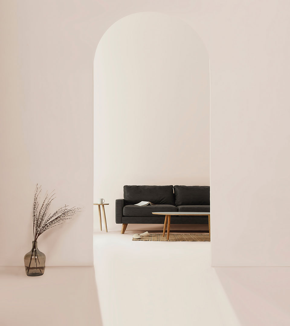schau.diepresse | Design