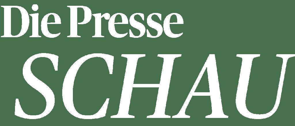 Schau-Logo-weiss-mit-Datum1-1024x437
