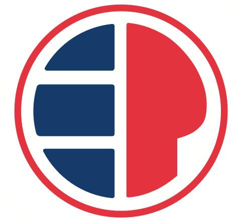 Passler Logo